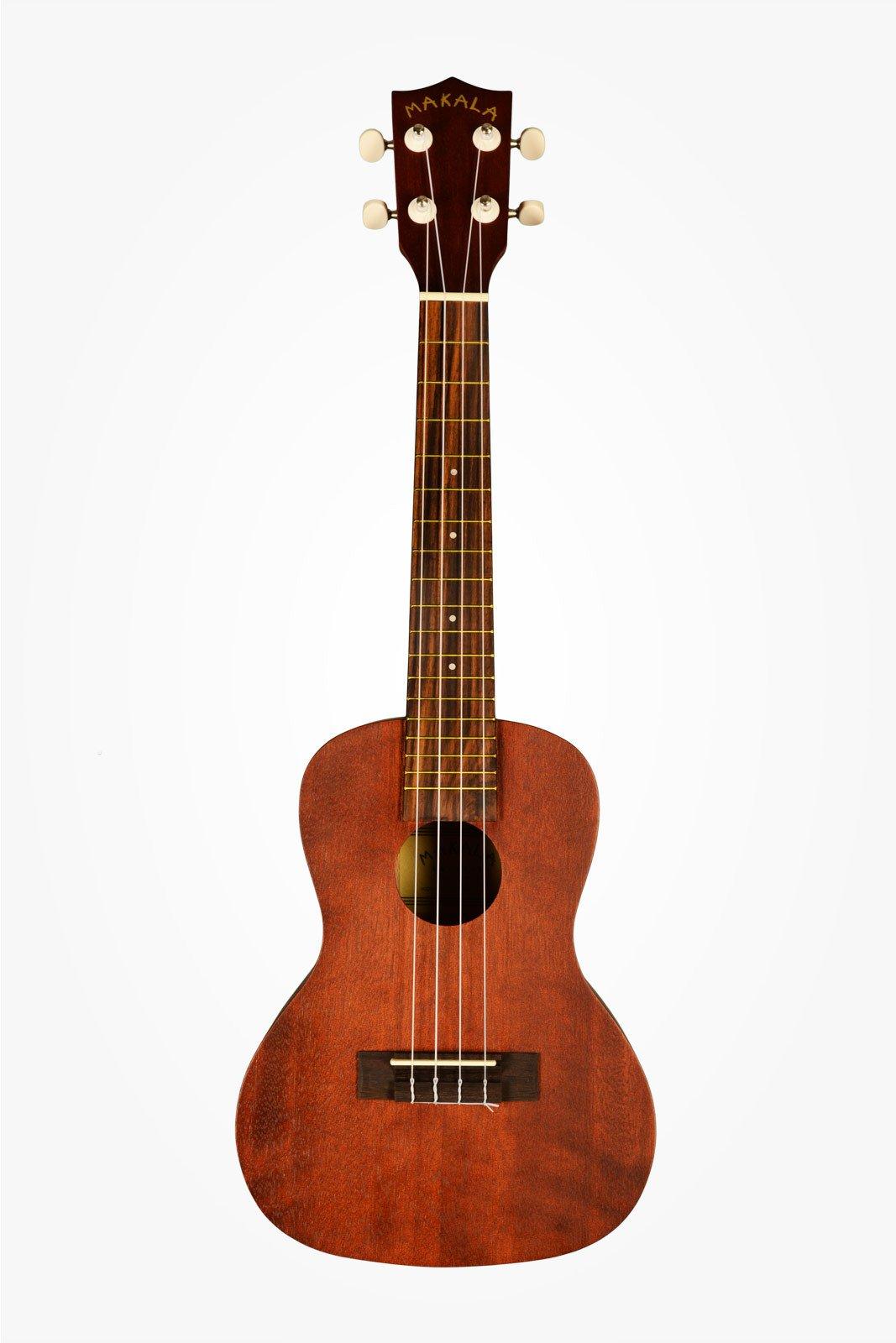 makala mk c concert ukulele riverside music. Black Bedroom Furniture Sets. Home Design Ideas