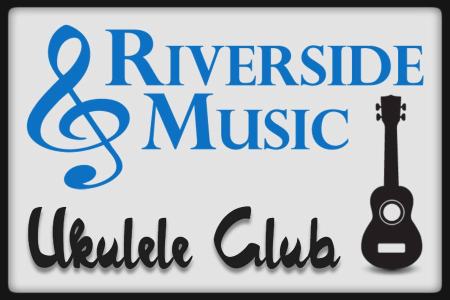 Riverside Ukulele Club